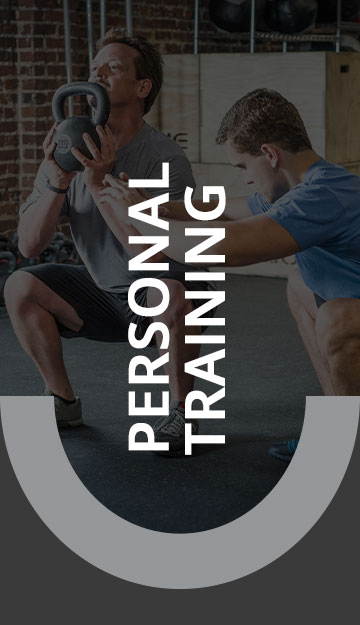 Personal Training near Reno NV